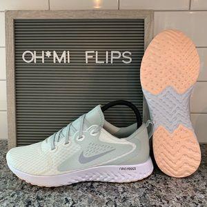 Nike Shoes - Nike Legend React Women's Training Shoes NEW